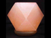 crafted-salt-lamps7