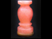 crafted-salt-lamps11