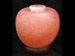 crafted-salt-lamps14