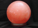 crafted-salt-lamps20