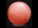 crafted-salt-lamps22