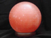 crafted-salt-lamps24