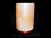 crafted-salt-lamps31