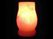 crafted-salt-lamps40